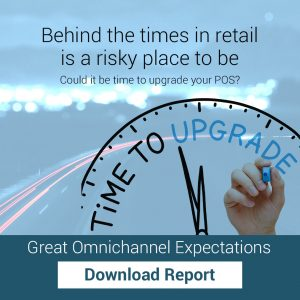 behind-the-times-in-retail-is-a-risky-place-to-be-1012x1012