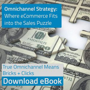 omnichannel-strategy-where-ecommerce-fits-into-the-sales-puzzle