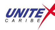 Unitex Caribe