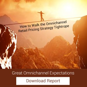 how-to-walk-the-omnichannel-retail-pricing-strategy-tightrope