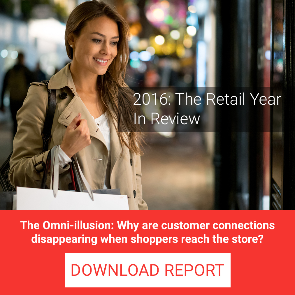 2016-the-retail-year-in-review