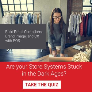 build-retail-operations-brand-image-and-cx-with-pos