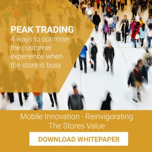 peak-trading-4-ways-to-optimise-the-customer-experience-when-the-store-is-busy