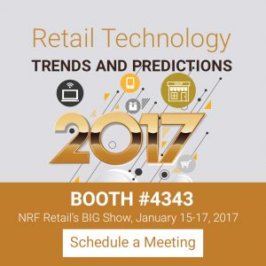 retail-technology-trends-and-predictions-for-2017