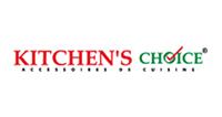 Kitchen Choice