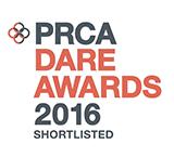 PRCA-dare-awards