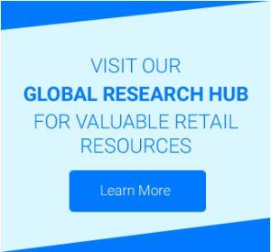 iVend Resource Hub