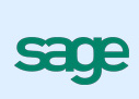 iVend Integration with SAGE