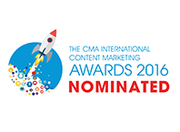 the-cma-international-award