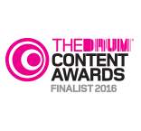 the-drum-content-award