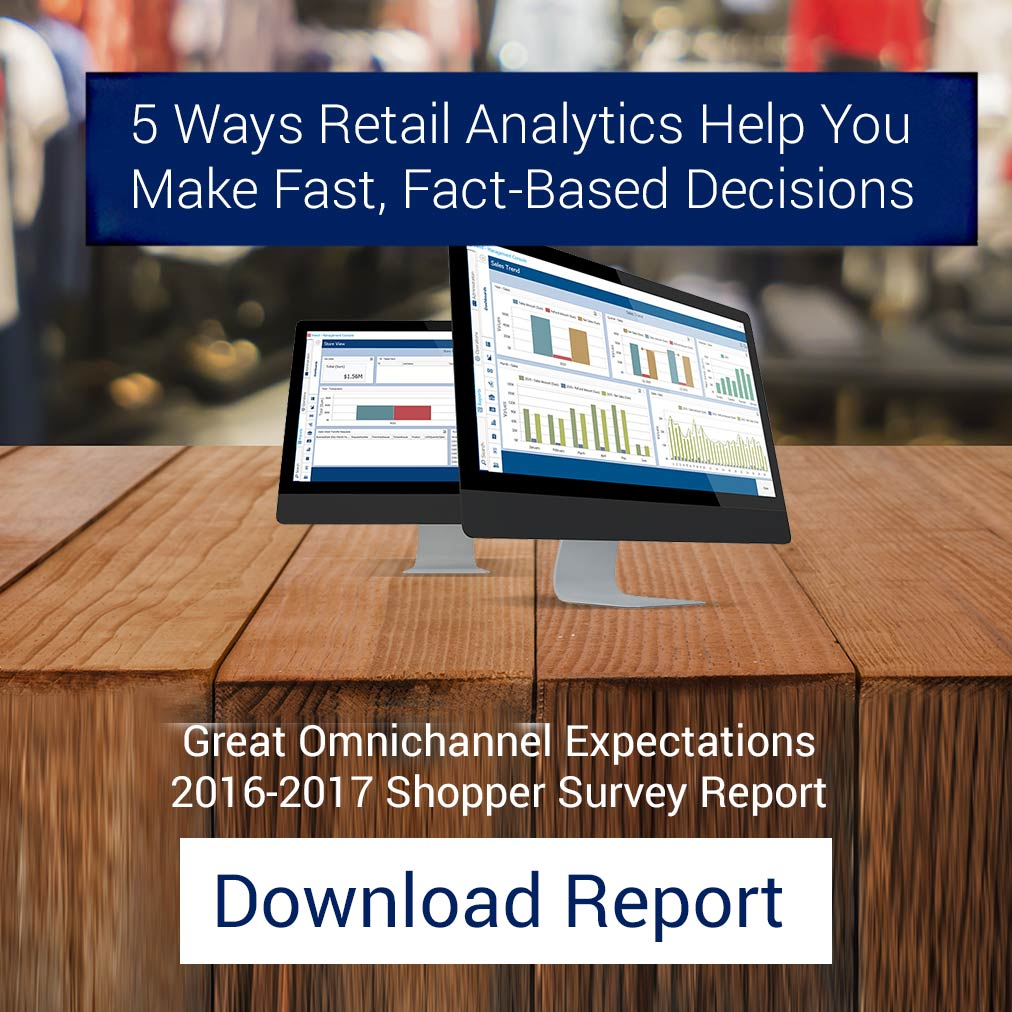 5-Ways-Retail-Analytics-Help-You-Make-Fast,-Fact-Based-Decisions