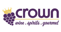 Crown Wine and Spirits