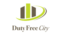 Duty Free City
