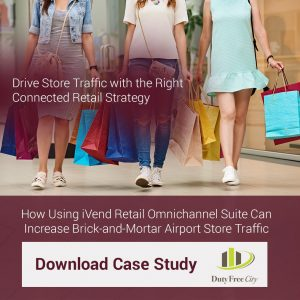 Drive-Store-Traffic-with-the-Right-Connected-Retail-Strategy