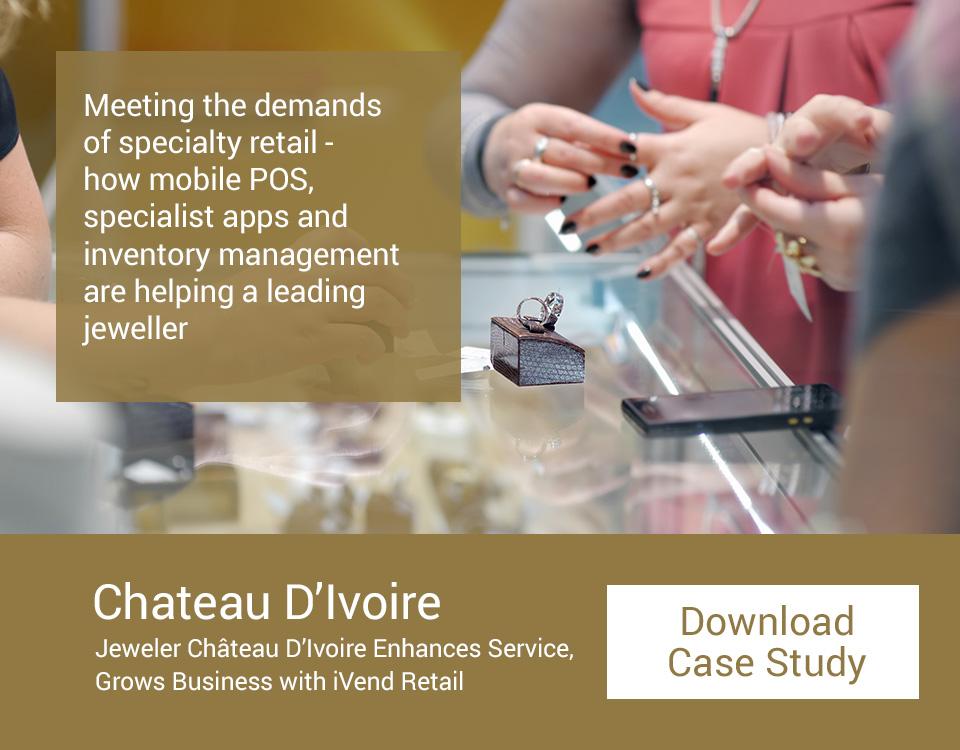 Château-D'Ivoire---case-study