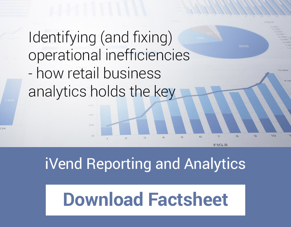 Identifying-operational-inefficiencies---how-retail-business-analytics-holds-the-key
