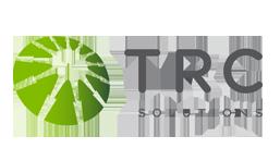 TRC Solution