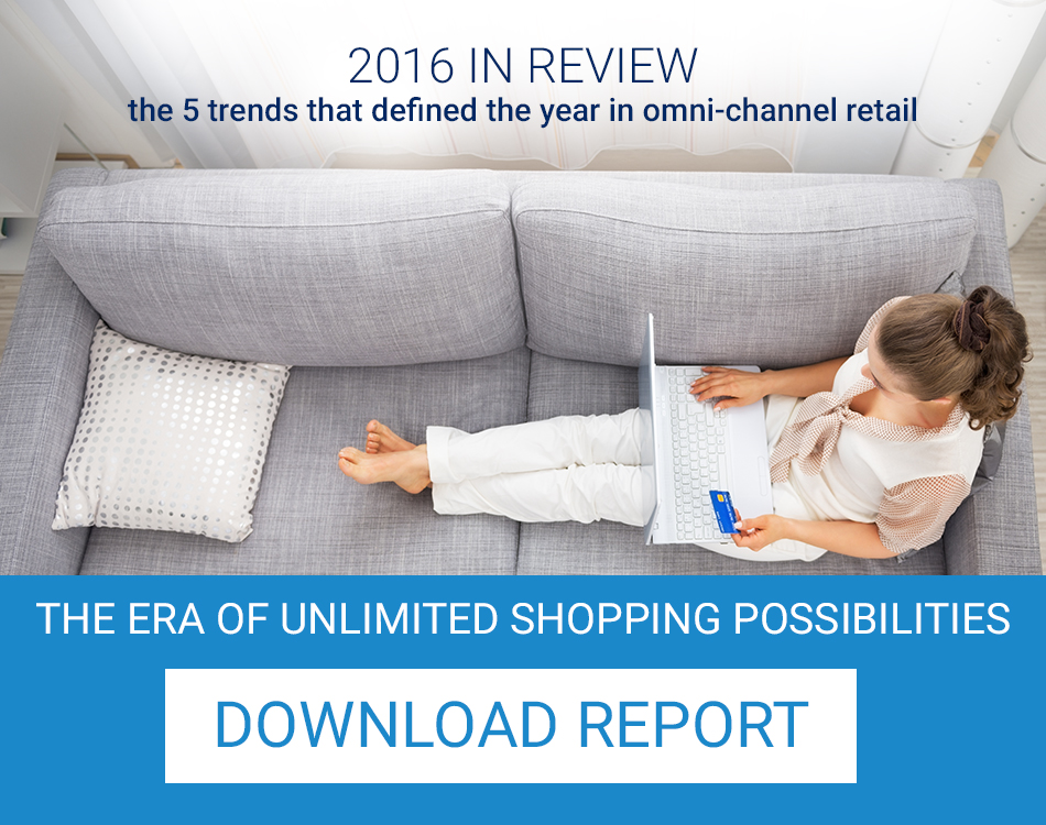 2016-in-review-–-the-5-trends-that-defined-the-year-in-omni-channel-retail-banner.jpg