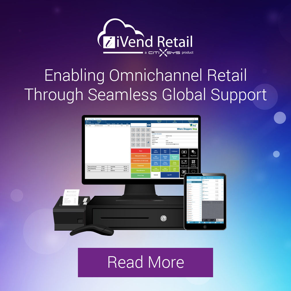 Enabling-Omnichannel-Retail-through-Seamless-Global-Support