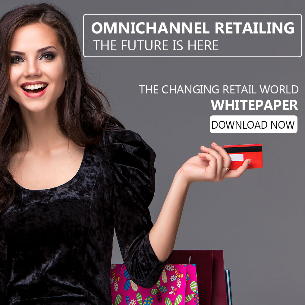 Omni-channel-retailing-–-the-future-is-here