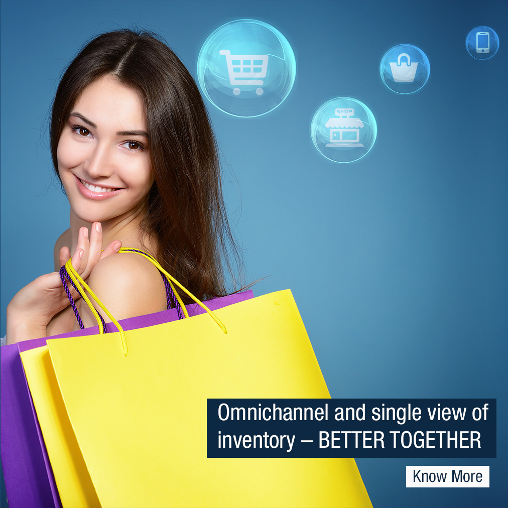 Omnichannel-Solutions-for-the-way-retailers-work-today
