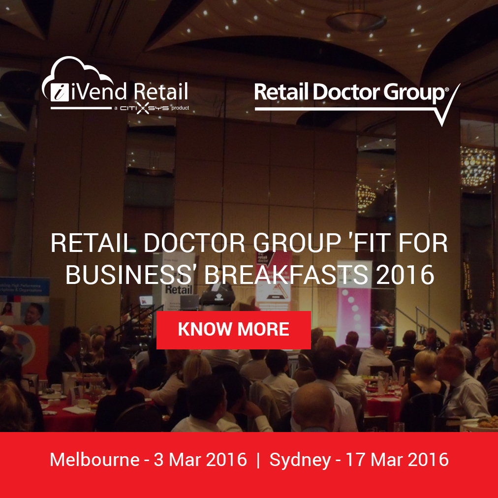 Retail-Doctor-Group_Event