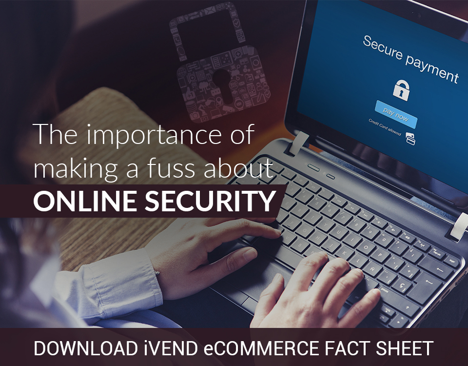 The-importance-of-making-a-fuss-about-online-security