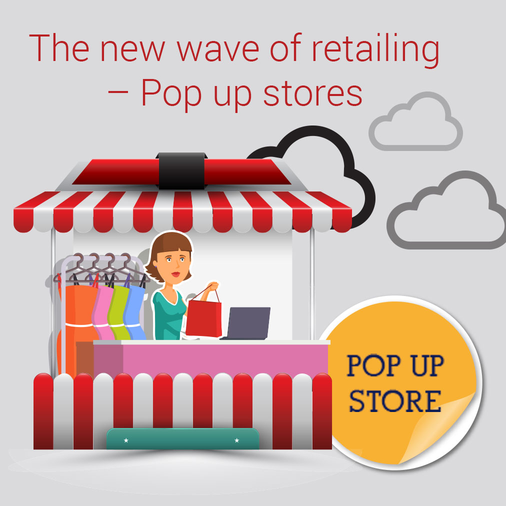 The-new-wave-of-retailing-Pop-up-stores-small