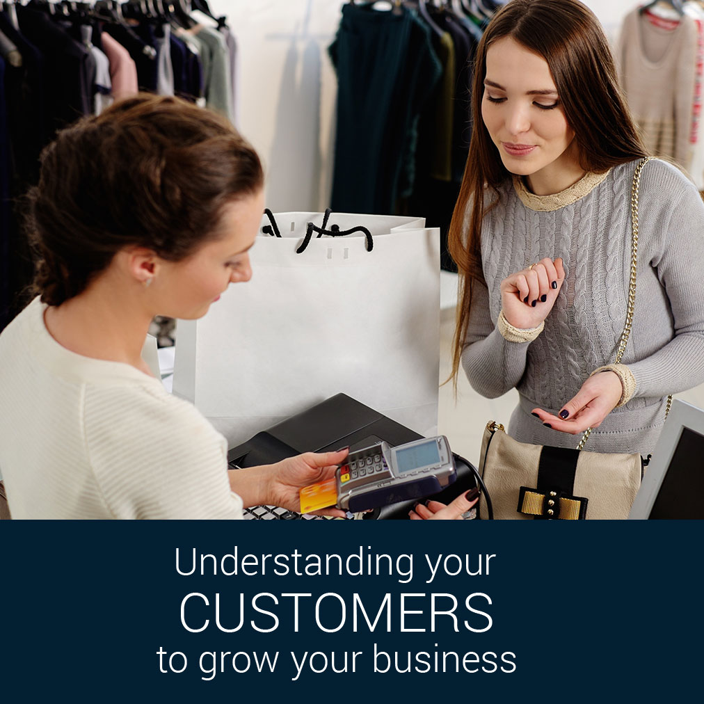 Understanding-your-customers-to-grow-your-business