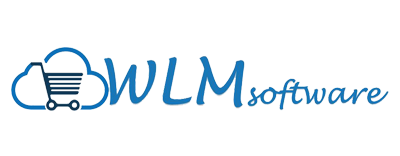 WLM Software