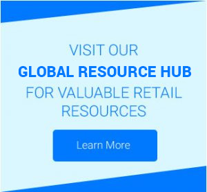 iVend Retail Resource Hub