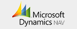 iVend Integration with Microsoft Dynamics NAV