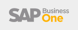 iVend Integration with SAP Business One 1