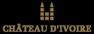 Chateau DIvoire