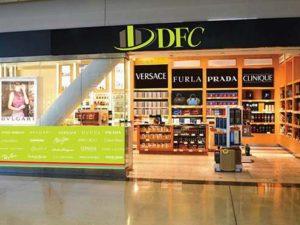 DFC Thumbnail image
