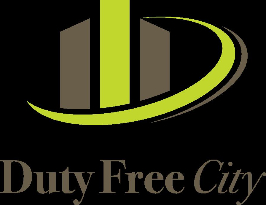 Duty-Free-logo