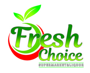 Fresh Choice Logo