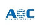 AOC-logo