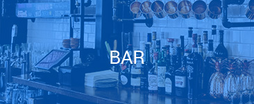 BAR point of sale software