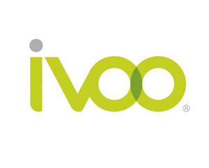 iVoo - logo