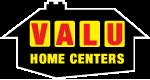 Valu Home logo