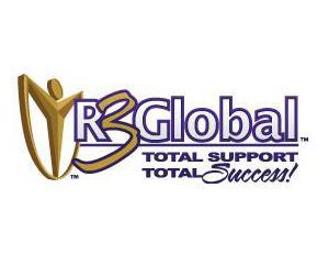 R3Global