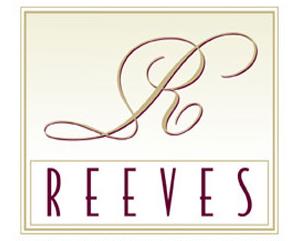 Reeves logo