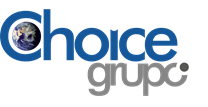 Choice grupo