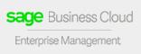iVend Integration with SAP Enterprise Mangement