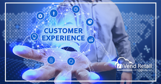 Are You Helping Retailers Craft Exceptional CX