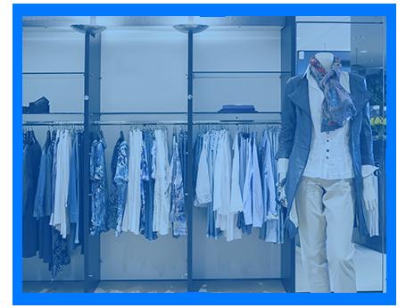 iVend-Fashion---Vertical-apparel