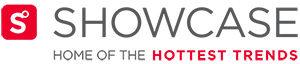 Showcase-logo