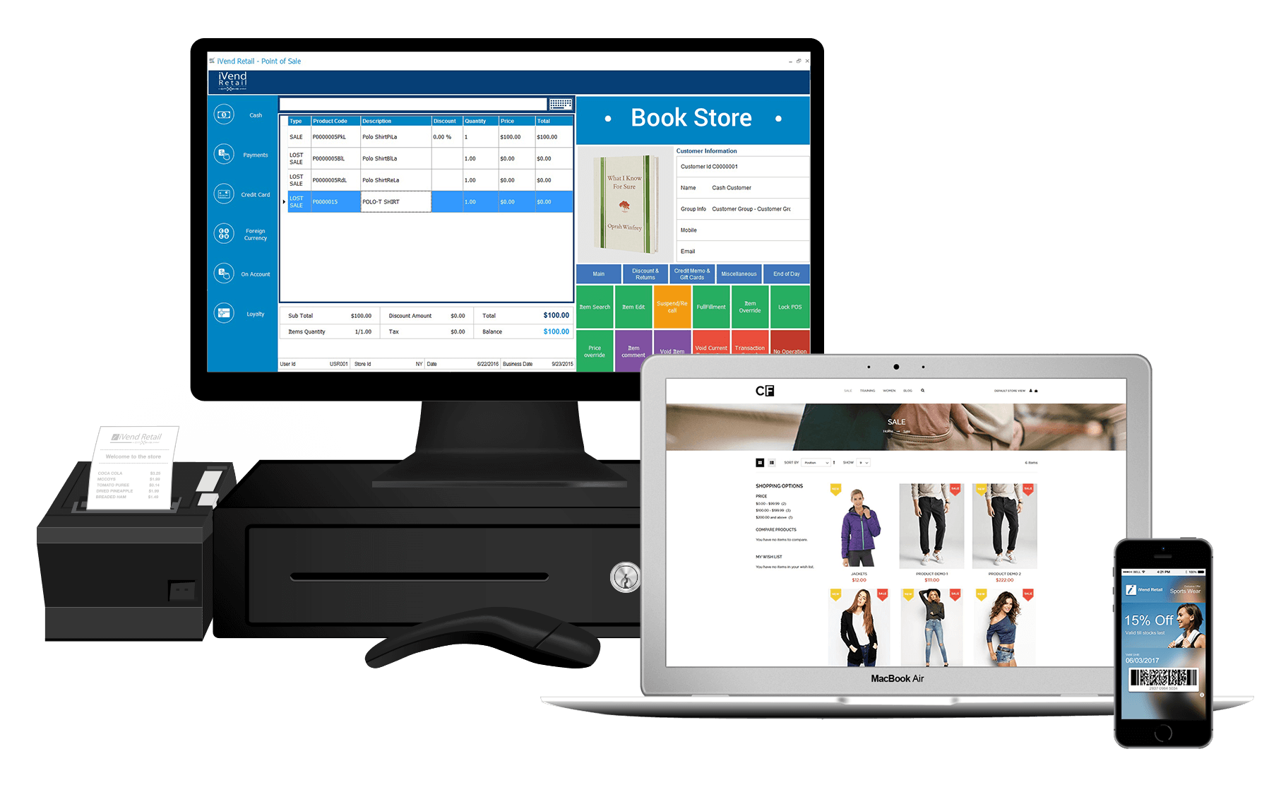 iVend-Sports-Vertical-POS