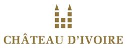Château-D-Ivoire-logo
